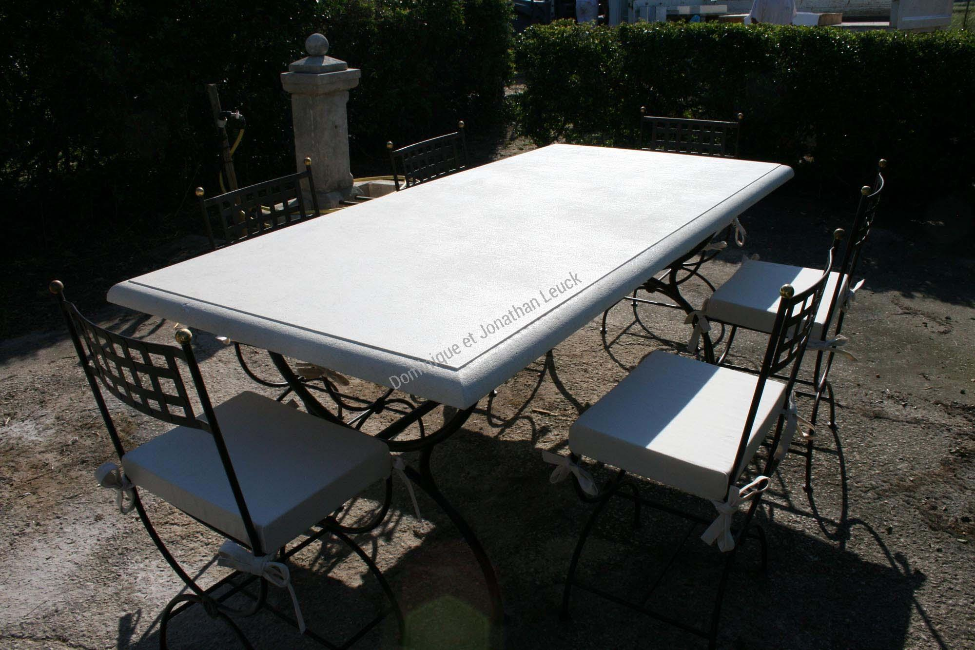 tb5 Unique De Table A Manger Marbre